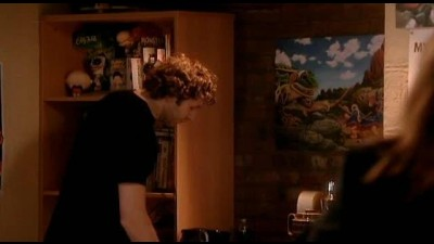 Ajťáci (The IT Crowd) S02E05 Kouř a zrcadla.avi
