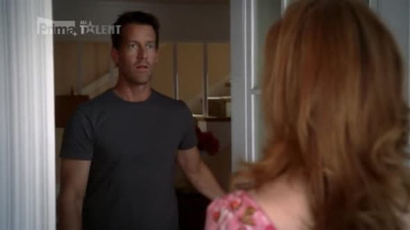 Zoufalé manželky - Desperate Housewives S06E02 DVDrip CZDAB.avi