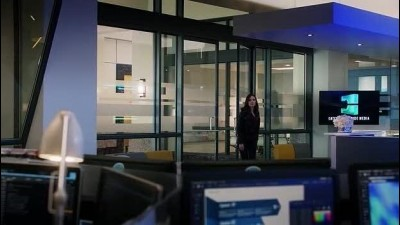 Supergirl s01e17.avi (2)