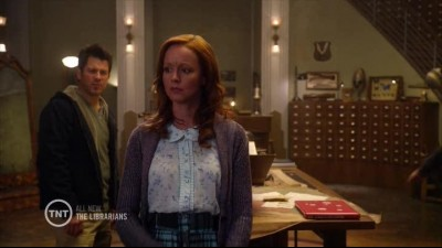 Náhled The.Librarians.US.S01E03.HDTV.x264-KILLERS.mp4 (6)