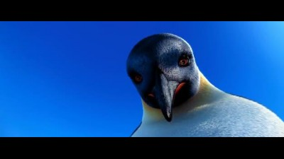 Happy Feet cd1(cz).avi