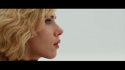 Lucy---Lucy-2014.avi
