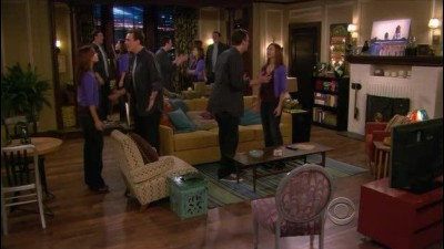 How I Met Your Mother S05E06 CZ titulky.mkv (6)