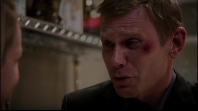 Lovci zlocincu - Person of Interest 2011 BRrip CZ dabing S02E08 - Til Death.avi (4)