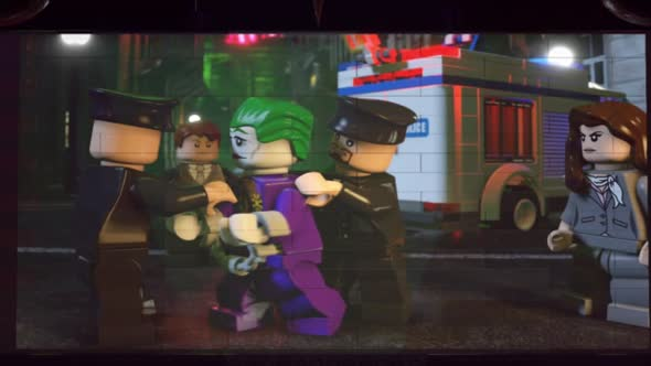 Lego Batman (2013).avi