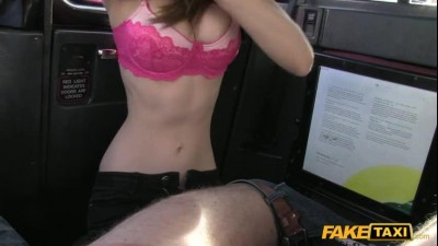 ft1108_stella_480p.mp4