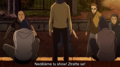 Durarara!! X2 - The Second Arc E05 CZ tit.mp4