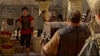 Atlantis.2013.S01E08.HDTV.x264-RiVER.mp4