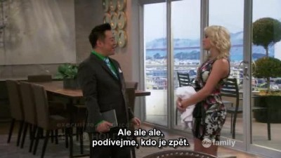 Young-and-Hungry-S01E02---cz-titulky.avi