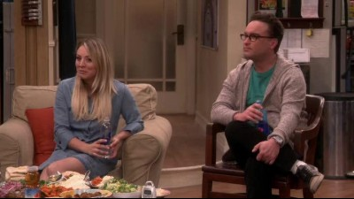 The Big Bang Theory S10E14 CZ titulky by Adamek.avi