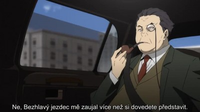Durarara!! X2 - The Second Arc E07 CZ tit.mp4