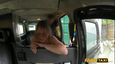 ft1144_scarlett_480p.mp4 (7)