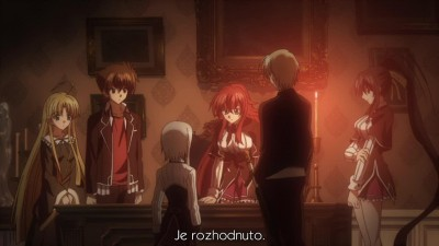 High School DxD E10 CZ tit.mp4