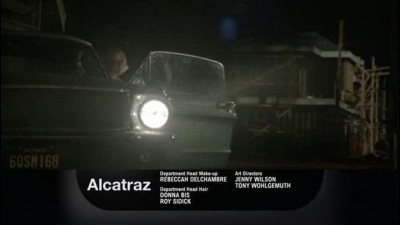 Alcatraz.S01E02.HDTV.XviD-LOL.[VTV]_arc.avi