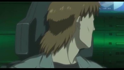 Ghost In The Shell SAC 2x08 CZ Dab.avi