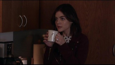 Náhled pretty.little.liars.s07e08.hdtv-Nicole.mkv (8)