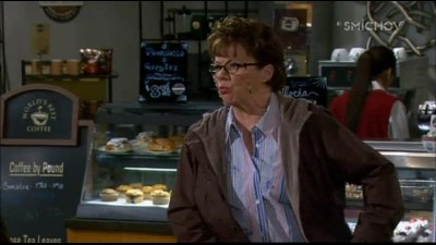 Mike-a-Molly-04x15.mkv