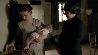 Panstvi Downton02x05.avi