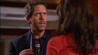 Dr.-House-S02E23.avi (9)