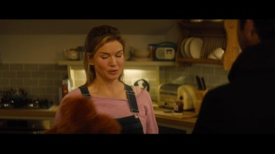 Bridget.Jones.Baby.2016.BluRay.1080p.AC3.CZ.dabing.mkv