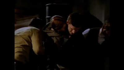 Buffy 1x11 Out Of Mind, Out Of Sight CZdab.avi