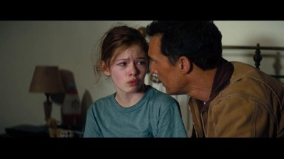 Interstellar   Interstellar   2014 BRrip CZdabing avi