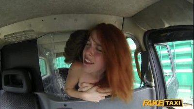 ft1150_amarna_480p.mp4
