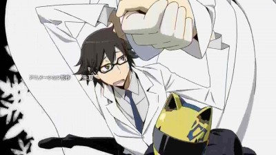 Durarara!! X2 - The Second Arc E06 CZ tit.mp4
