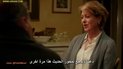 Náhled Uiraqi.CoM.Happy.Valley.S01E01.720p.HDTV.By Falah Messi.rmvb (3)