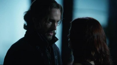 Sleepy.Hollow.S01E05.HDTV.x264-Nicole.mp4