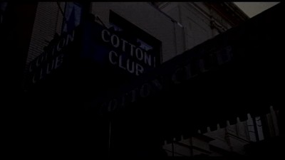 Cotton-Club---The-Cotton-Club-1984,-CZ.avi