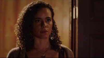 Midnight.Texas.S01E04.HDTV.x264-Nicole.mkv