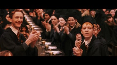 Harry.Potter.and.the.Philosophers.Stone.2001.1080p.BrRip.x264.YIFY.mp4