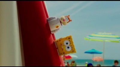 SpongeBob-ve-filmu-houba-na-suchu-SpongeBob-Movie-Sponge-Out-of-Water-2015.BDRip.XviD.cz.avi