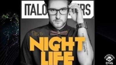 ItaloBrothers   This Is Nightlife mp4