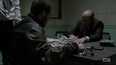 The.Killing.S03E03.HDTV.x264-2HD.mp4