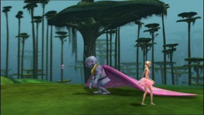 Barbie - Fairytopia (2005) .avi (9)