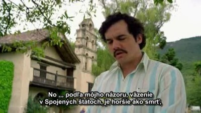 Náhled Narcos S01E04 The Palace in Flames  Sk titulky.avi (4)