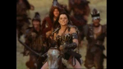 Xena S05E10 Lyre Lyre Hearts on Fire (CZ)(EN).avi