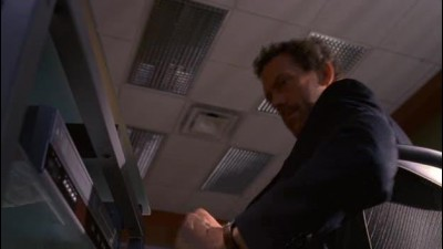Dr.-House-S02E23.avi (4)