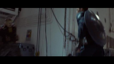 Náhled Captain-America-The-Winter-Soldier-2014.BDRip.XviD-.CZ.avi (8)