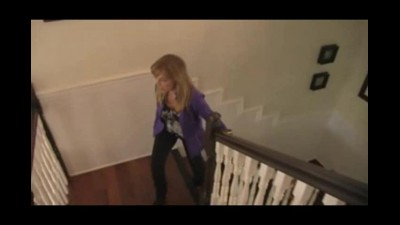 Paranormal Activity 4 (2012) CZ Dabing.avi (6)