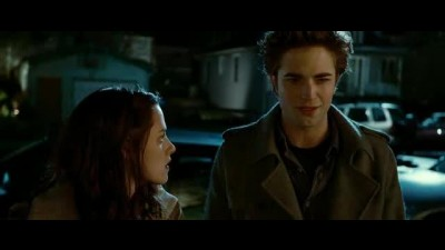 1.)Twilight Saga - Stmívání.avi