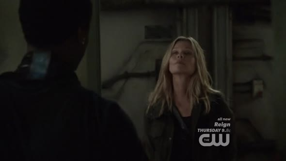 The.100.S01E07.HDTV.x264-LOL.mp4