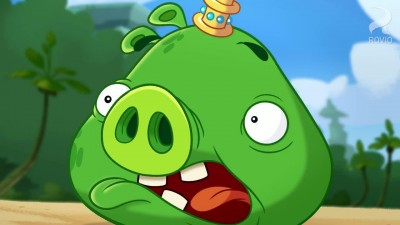 Angry.Birds.Toons.S01E34.King.Of.The.Castle.720p.WEBRip.AAC2.0.H.264-NRG.mkv
