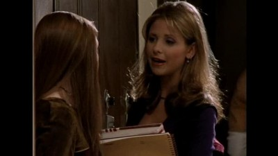 Buffy 1x10-Nightmares.avi