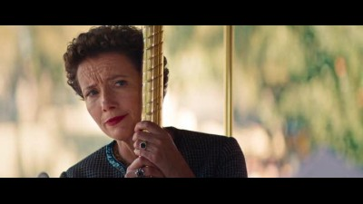 Zachraňte pana Bankse (Saving Mr. Banks) 2013 BRrip CZdabing.mkv