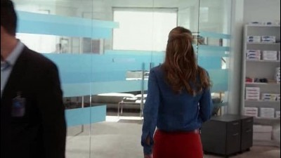 Supergirl s01e17.avi (4)