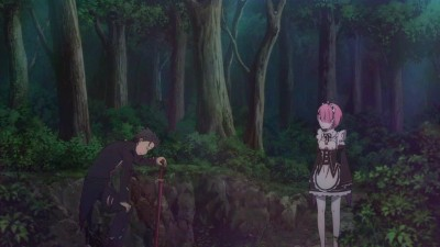 Re - Zero Starting Life In Another World E10 CZ tit.mkv