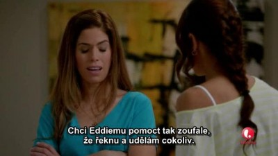 Devious-Maids-S01E08---cz-tit..avi